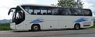 Bus Neoplan Tourliner